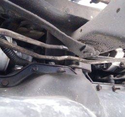 transmission line brackets oil pan mounts naxja forums north american xj association [ 4160 x 2340 Pixel ]