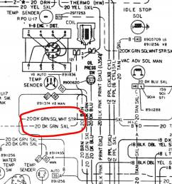 fuse box diagram chevy nova forum steves nova site 2016 car release fuse box diagram chevy nova forum [ 1024 x 921 Pixel ]