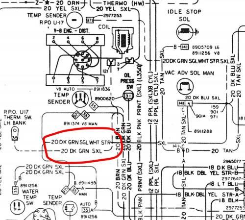 small resolution of fuse box diagram chevy nova forum steves nova site 2016 car release fuse box diagram chevy nova forum
