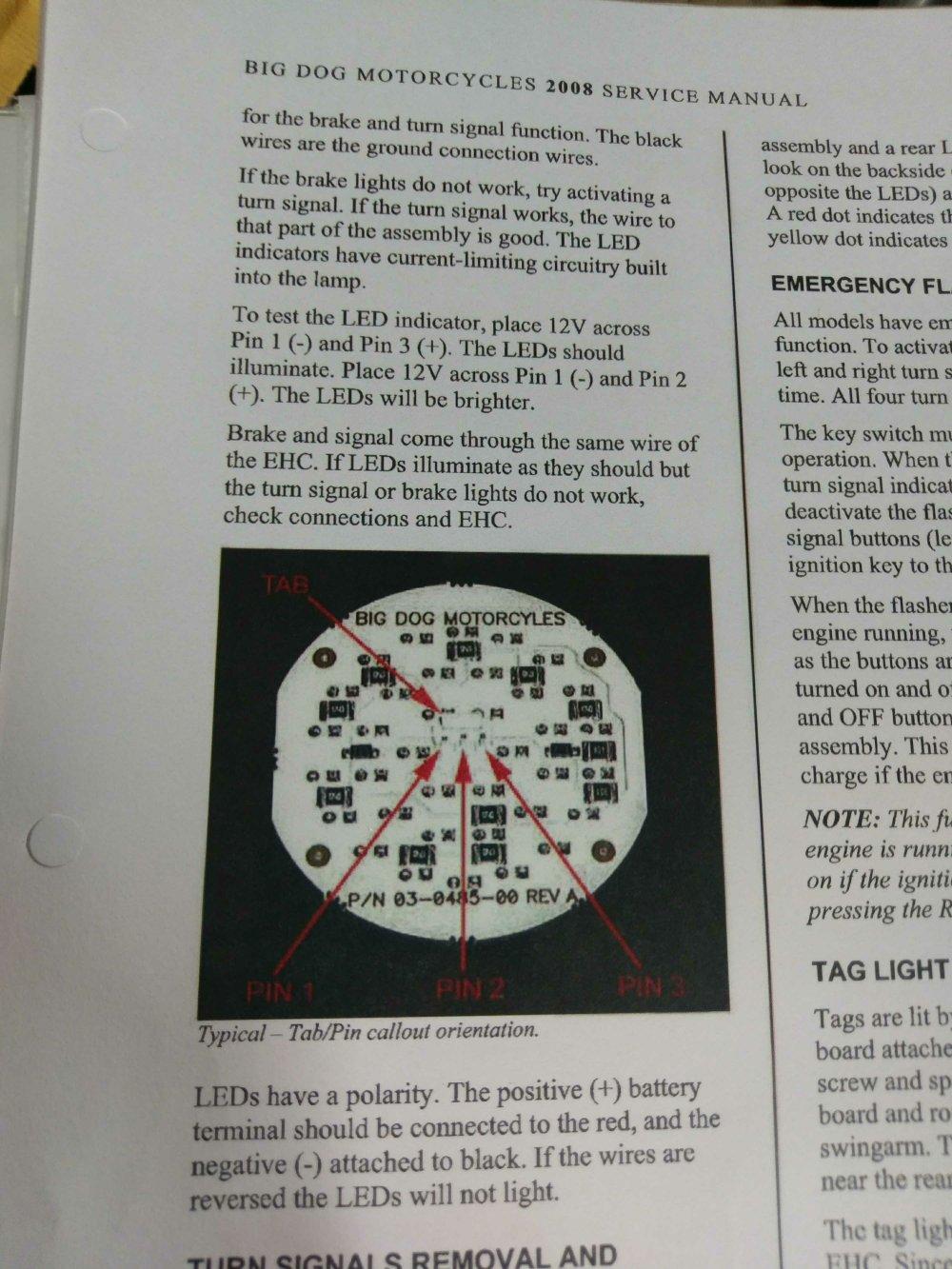 medium resolution of brake lights big dog motorcycles forum img 03 big dog wiring diagram