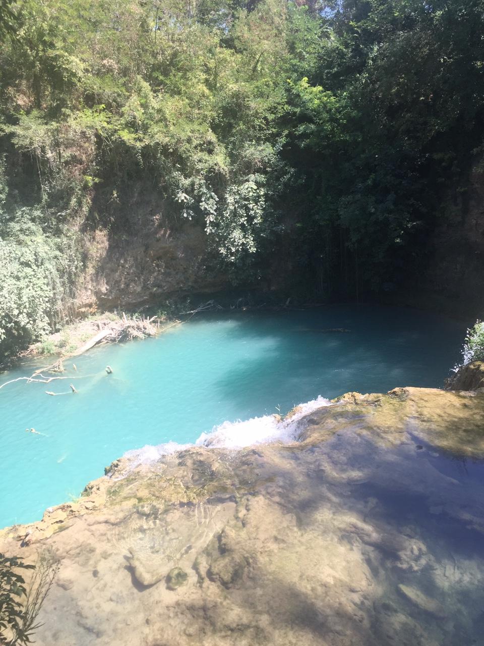 Parco fluviale dellElsa