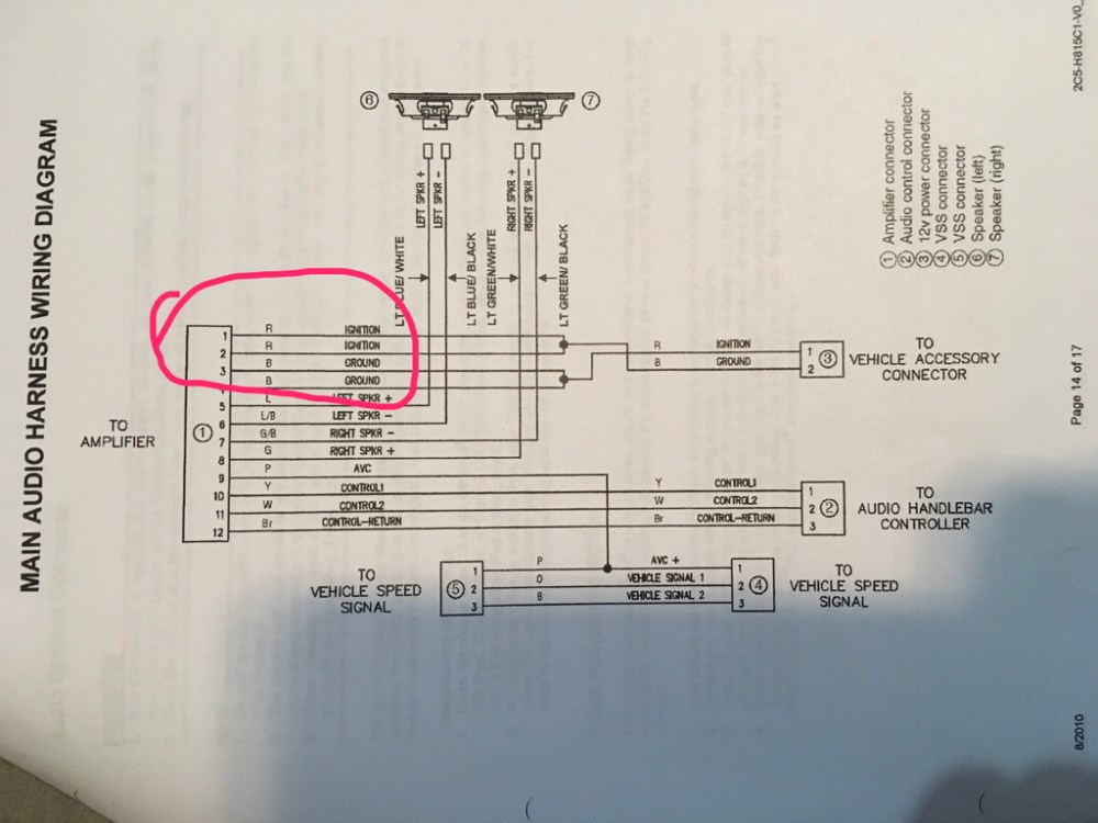 medium resolution of 2008 yamaha stratoliner wiring diagram 38 wiring diagram images wiring diagrams 2006 yamaha stratoliner problems 2006 yamaha stratoliner review