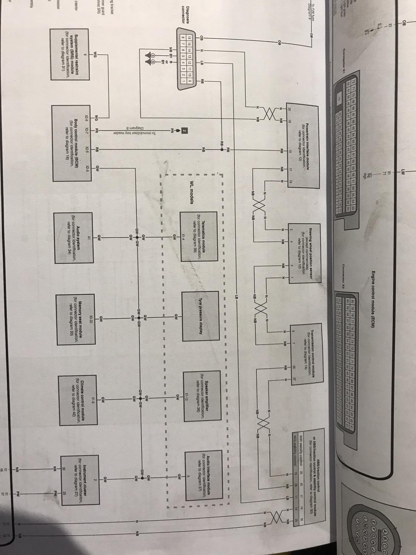 Lexus Gs300 Ecu Wiring Diagram Together With Door Lock Wiring Diagram