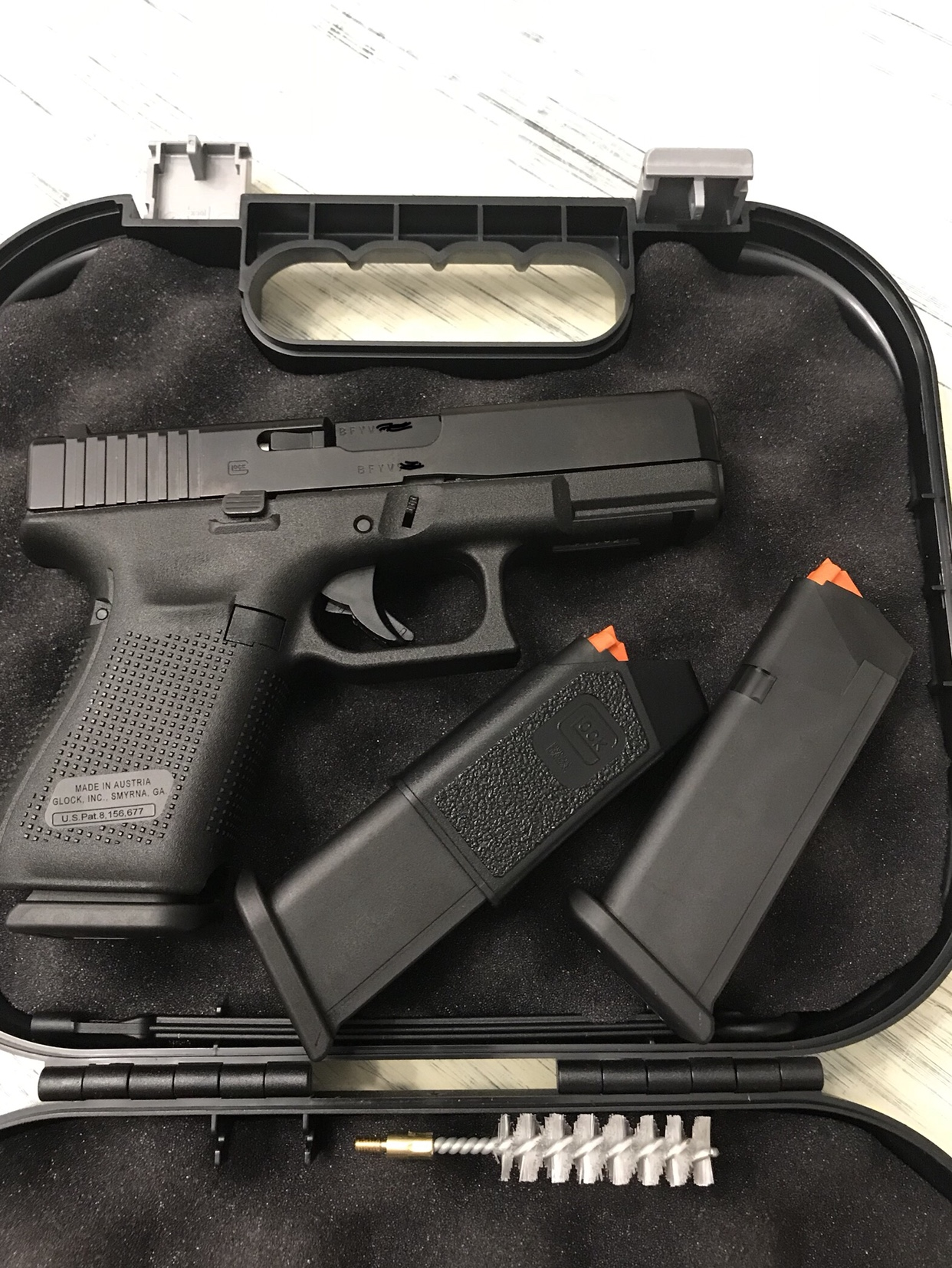 for sale glock 19