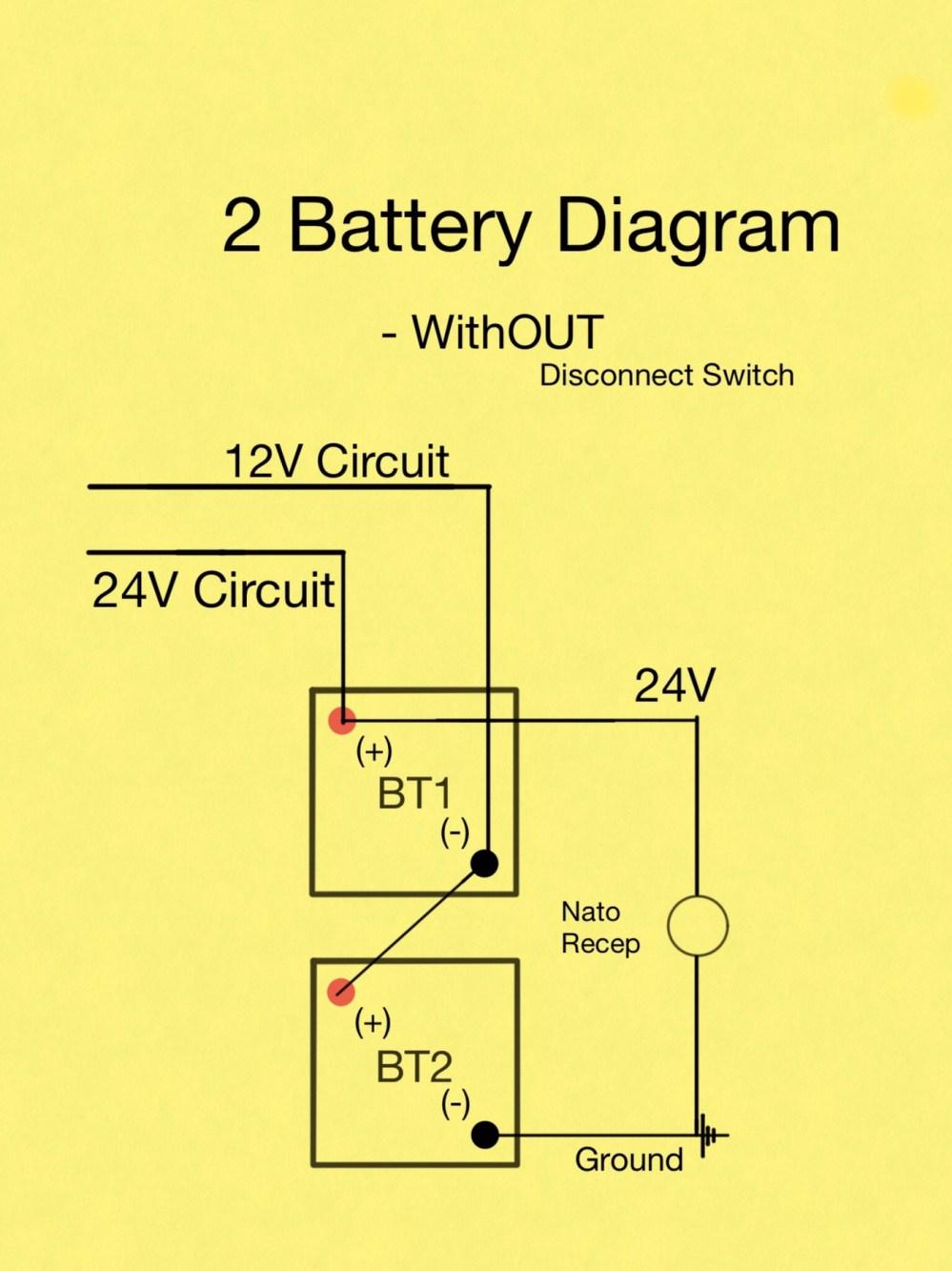 medium resolution of i did a new diagramhttps uploads tapatalk cdn com 201 f62f5c31d5 jpg