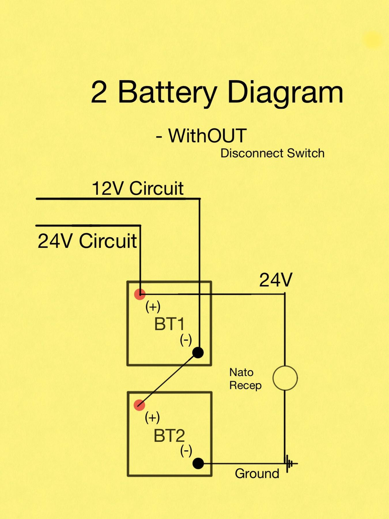 hight resolution of i did a new diagramhttps uploads tapatalk cdn com 201 f62f5c31d5 jpg