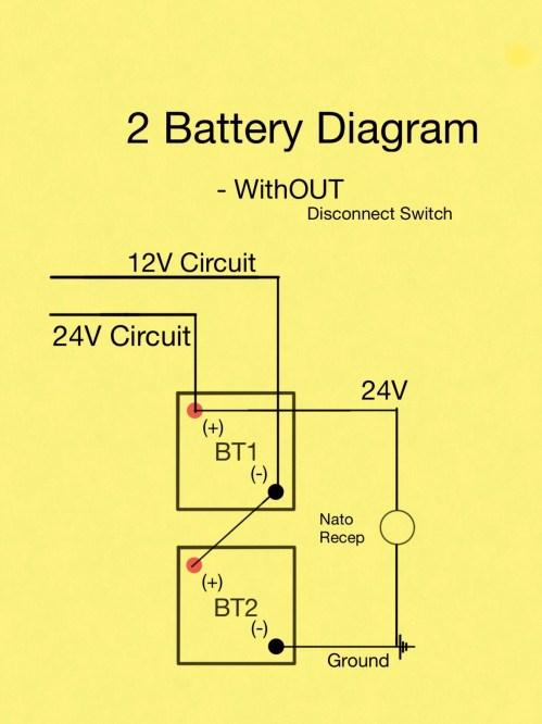 small resolution of i did a new diagramhttps uploads tapatalk cdn com 201 f62f5c31d5 jpg