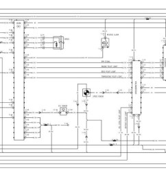 1000 sdi mach z wiring diagram mach z rt and mxz 1000 sdi models9ad6df6de3ee10c1320e8f7708396591 jpg [ 2048 x 537 Pixel ]