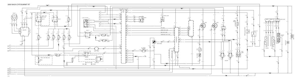 medium resolution of mach z wiring diagram wiring diagrams tar 1000 sdi mach z wiring diagram mach z rt