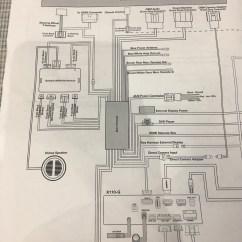 Viper Alarm 5900 Wiring Diagram Ford Taurus Radio 5706 Blueprints