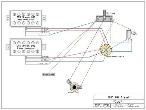 small resolution of gfs dream 180 wiring diagram wiring diagrams wni gfs pickups wiring diagram gfs dream 180 wiring