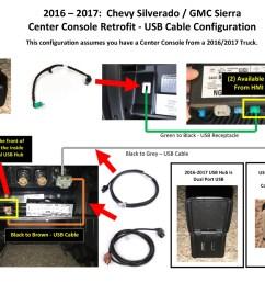 silverado usb port wiring diagram wiring diagrams secondsilverado usb port wiring diagram wiring diagrams long 2014 [ 1550 x 1124 Pixel ]
