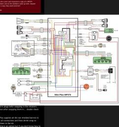 big dog wiring harness wiring diagram page big dog motorcycle wiring harness big dog wiring harness [ 1152 x 2048 Pixel ]