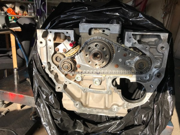 20+ Chevy Colorado Timing Chain Pictures and Ideas on Meta Networks
