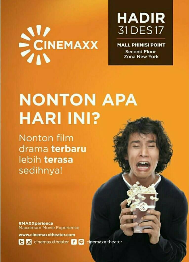 Bioskop Di Indonesia Part 6 : bioskop, indonesia, Bioskop, Indonesia, Part.6, SkyscraperCity