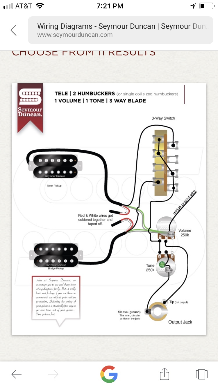 wiring diagrams guitar nest diagram 5 wire jackson for v all data schematic electric pickup flying