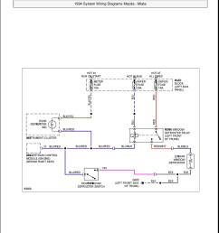 1990 miata wiring diagrams wiring library mazda mx 5 nd mazda mx5 mk1 fuse box diagram [ 1152 x 1536 Pixel ]