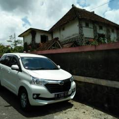 Grand New Avanza Serayamotor Vs Ertiga Review G 1 3 A T Com Image