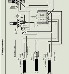 could someone please draw this diagram with push pull on volume instead of tone besides exchanging the caps what else should i do  [ 720 x 1280 Pixel ]