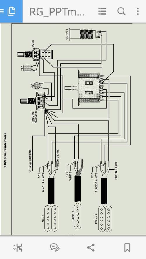 small resolution of  could someone please draw this diagram with push pull on volume instead of tone besides exchanging the caps what else should i do