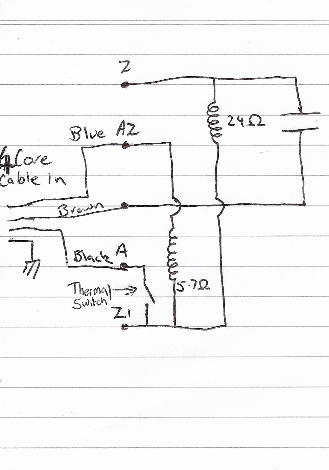 hight resolution of brooks wiring diagram wiring diagram schema brooks 3809 wiring diagram brooks 3809 wiring diagram
