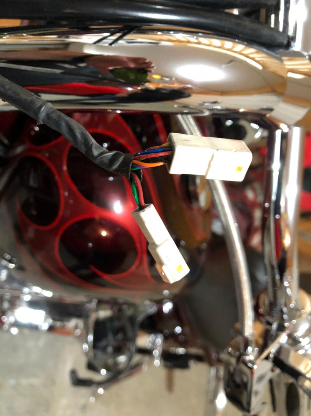 medium resolution of bigdog speedometer wiring big dog motorcycles forum img
