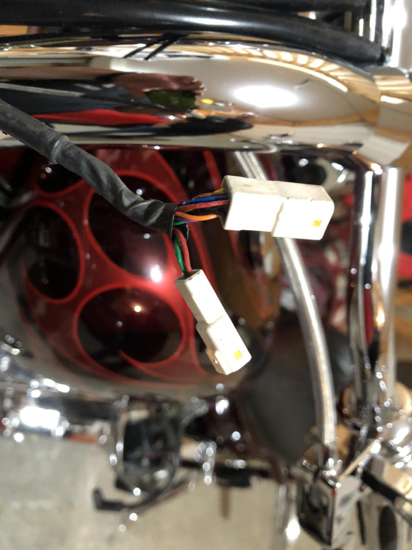 hight resolution of bigdog speedometer wiring big dog motorcycles forum img