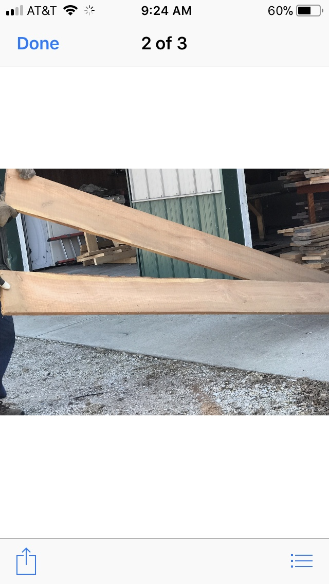 Plywood Cut Calculator