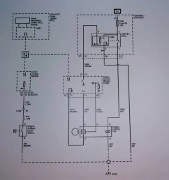 fan clutch wiring diagram wiring diagram new 2012 lml overheating new fan clutch not [ 1040 x 780 Pixel ]