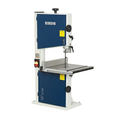 Grizzly G0803 Benchtop Bandsaw