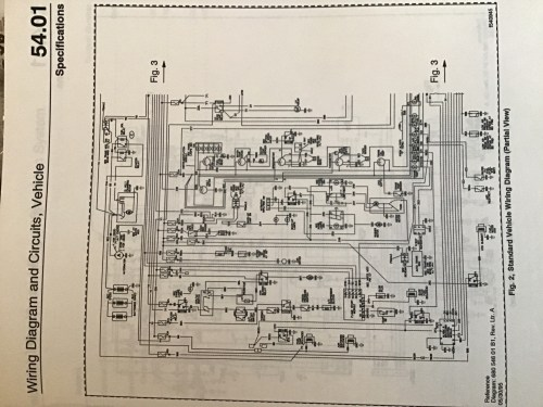 small resolution of 1999 freightlinerl ambulance camper electrical issues expedition 2011 freightliner wiring diagram wiring diagram freightliner ambulance