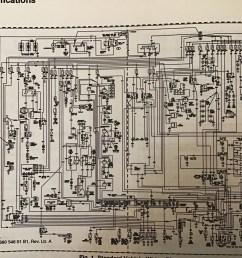 ambulance wiring diagram wiring diagram new leader ambulance wiring diagrams wiring diagrams konsult leader ambulance wiring [ 2048 x 1536 Pixel ]