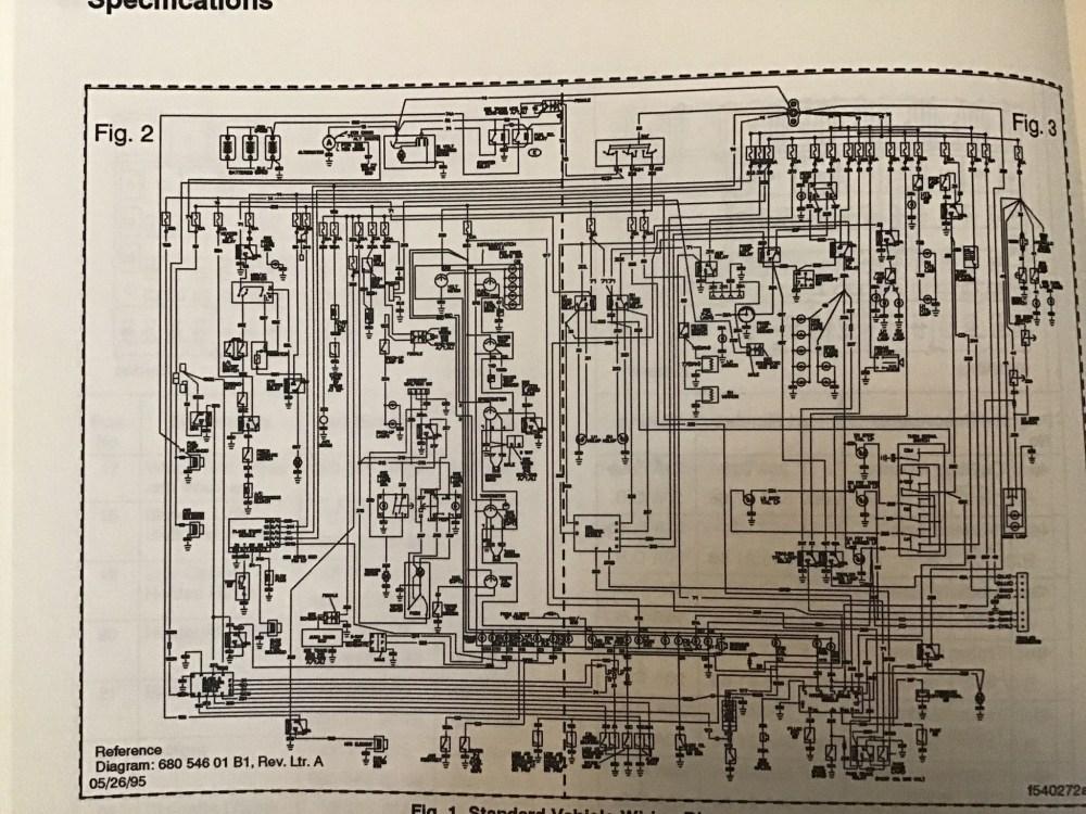 medium resolution of ambulance wiring diagram wiring diagram new leader ambulance wiring diagrams wiring diagrams konsult leader ambulance wiring