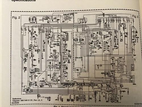 small resolution of ambulance wiring diagram wiring diagram new leader ambulance wiring diagrams wiring diagrams konsult leader ambulance wiring
