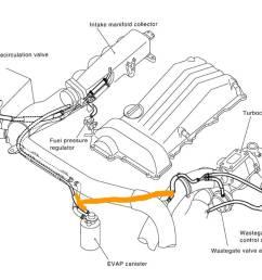 sr20det vacuum diagram wiring diagram page sr20det engine diagram sr20det engine diagram [ 1024 x 772 Pixel ]