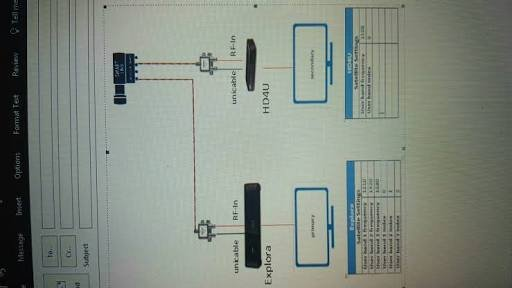 Ethernet Splitter Wiring Diagram As Well As Dish Work Wiring Diagrams