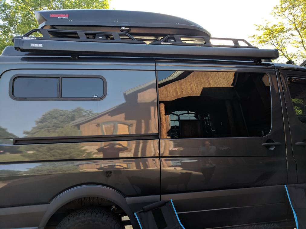 thule new awning option page 3