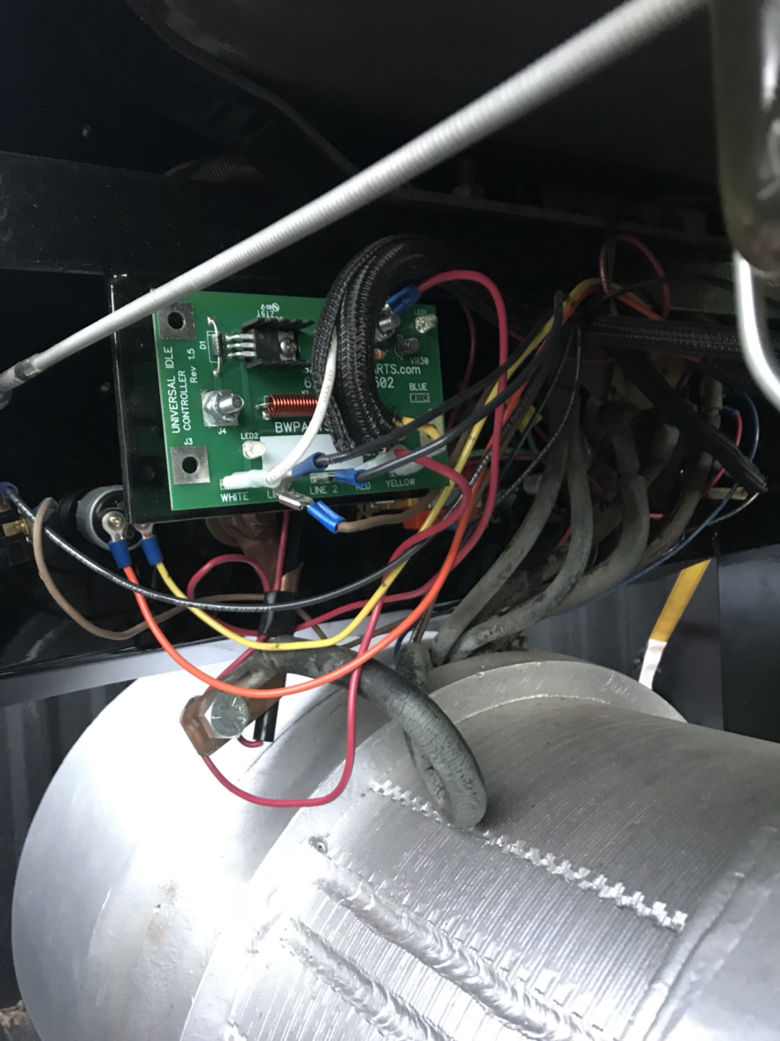 hight resolution of lincoln sa200 wiring diagrams auto idle with wiring diagramsa 200 shorthood not welding in auto idleand
