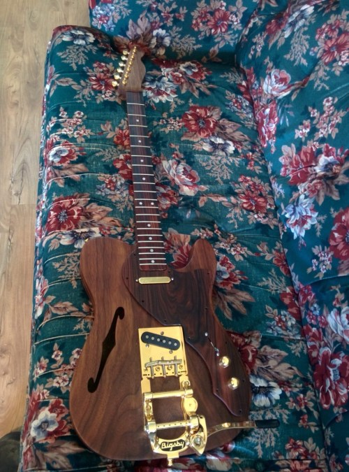 small resolution of taylor guitar wiring harness wiring diagram repair guides alvarez electric guitar wiring diagram