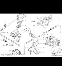 bmw 318ti engine diagram intake [ 750 x 1334 Pixel ]