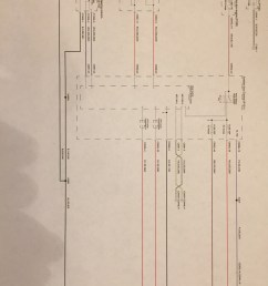 wiring diagram req for headlight switch 2006 rrs and 2012 clifford wiring diagram re q wiring diagram [ 1124 x 1500 Pixel ]