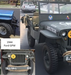 before and after gpw g503 military vehicle message forums g503 military vehicle message forums o view topic 6 wire switch [ 1280 x 643 Pixel ]