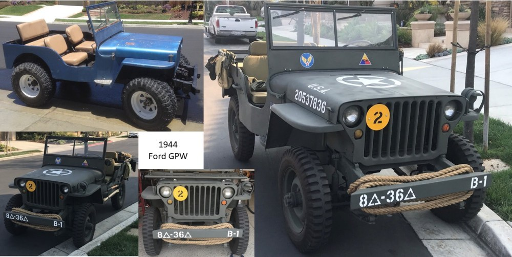medium resolution of before and after gpw g503 military vehicle message forums g503 military vehicle message forums o view topic 6 wire switch