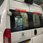 Peugeot Boxer L2h2 Conversie Camperforum Nl