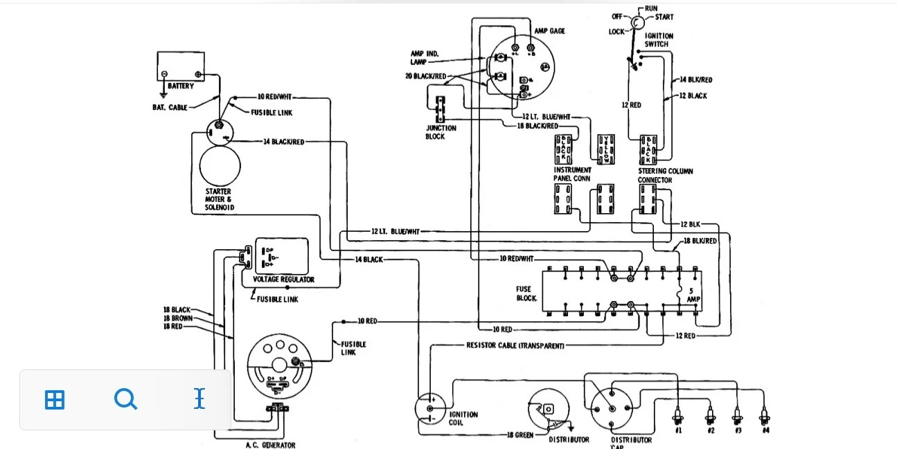 [DIAGRAM] Fuse Box Diagram For Opel Kadett FULL Version HD
