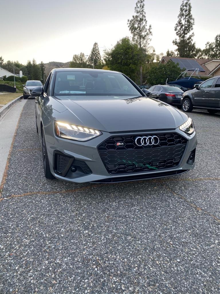 Audi Quantum Gray : quantum, Audizine, Forums