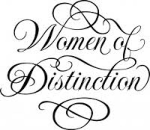 South Plainfield Women's Leadership Committee Seeks