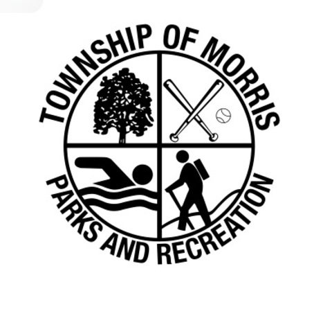 Morris Township Announces Fall & Winter Recreation