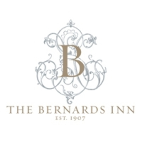 THE BERNARDS INN ANNOUNCES HOLIDAY TOY DRIVE FOR CHILDREN