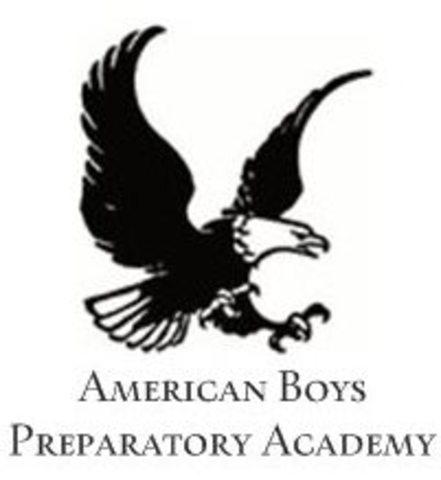 American Boys Preparatory Academy Hosts Essay Contest to